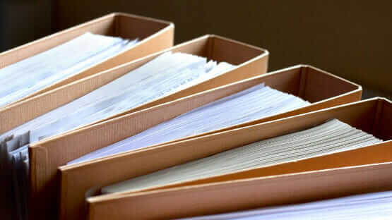 Keeping Accurate Bookkeeping Records