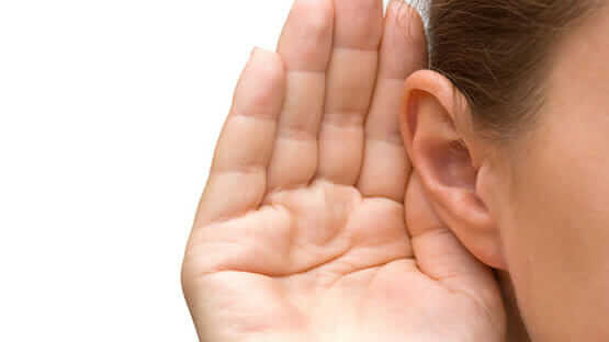 Verbal References; a Thing of the Past