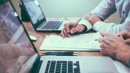 What VAT Scheme Suits Your Business Best