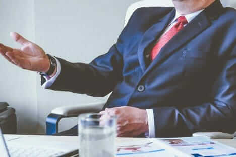 Why it pays to get help to set up a limited company - Cain & Beer Ltd