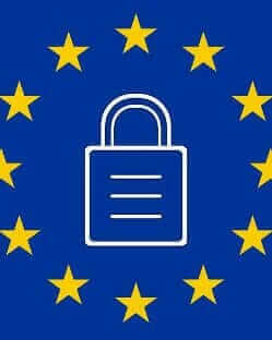 New GDPR Rules for UK Businesses - Cain & Beer