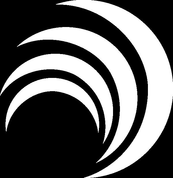 Lhartered Institute of Lredit Management