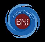 Hurricanes_Logo