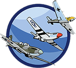 Warbird Experiences Limited