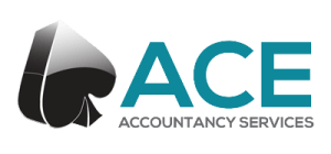 accountancy-services-for-small-business