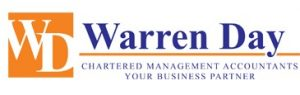 Warren-Day