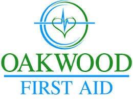 Oakwood First Aid Maidstone