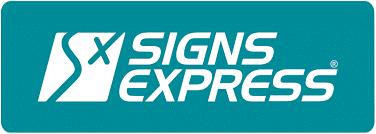 Signs Express Wallington Surrey