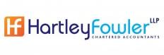 Hartley-Fowler