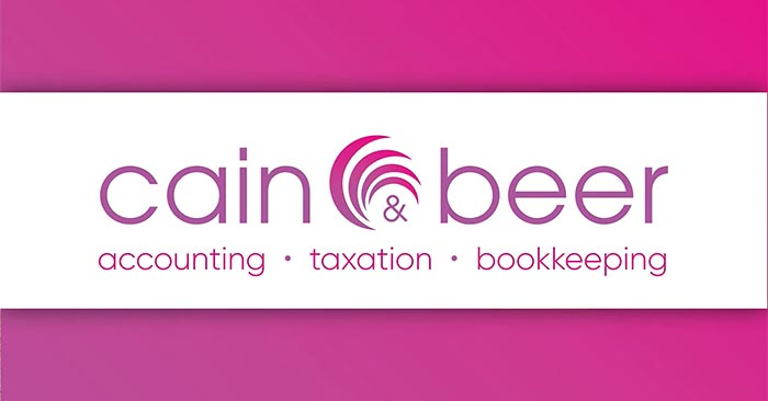 Cain and Beer Bookkeeping Services