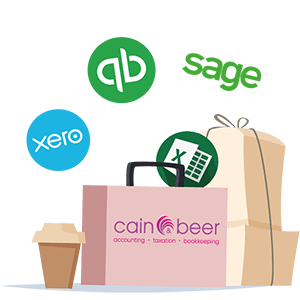 cain-and-beer-bookkeeping-software-training